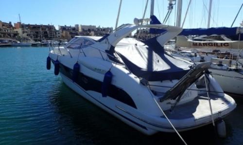 Image of Gobbi Atlantis 425 Sc for sale in France for €155,000 (£136,306) COGOLIN, France