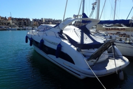 Gobbi Atlantis 425 Sc for sale in France for €155,000 (£137,305)