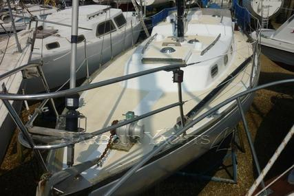 Nicholson 32 for sale in United Kingdom for £18,000