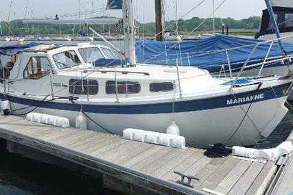 LM 27 for sale in United Kingdom for £16,995