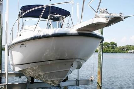 Boston Whaler Conquest 21 for sale in United States of America for $26,750 (£19,459)