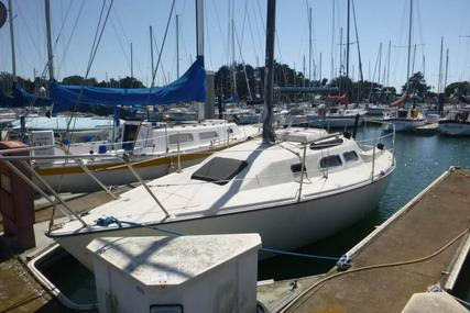 Wellcraft Starwind 27 for sale in United States of America for $4,900 (£3,488)