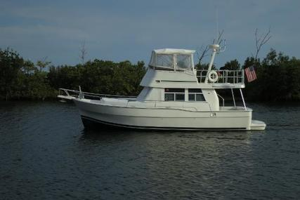 Mainship 390 Trawler for sale in United States of America for 122.900 $ (87.496 £)