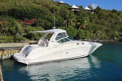 Sea Ray Sundancer for sale in British Virgin Islands for $145,000 (£103,680)