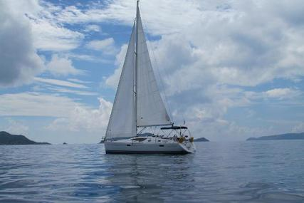 Jeanneau Sun Odyssey 42 DS for sale in United States of America for $150,000 (£113,516)