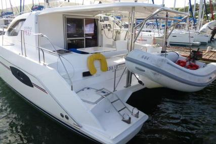 Leopard 39 for sale in Saint Lucia for $240,000 (£181,853)