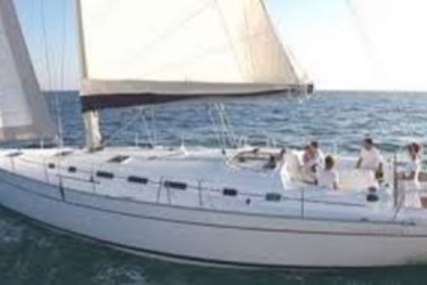 Beneteau Cyclades 50.5 for sale in Saint Martin for €49,000 (£43,339)