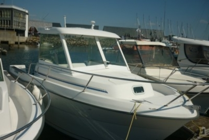 Beneteau Antares 600 HB for sale in France for €12,500 (£11,147)