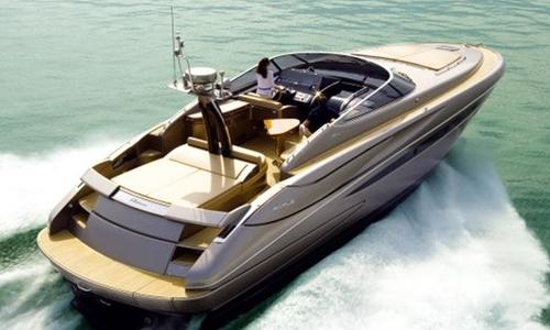 Image of Riva 52 le for sale in Italy for €595,000 (£521,962) Andora, Italy
