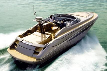 Riva 52 le for sale in Italy for €595,000 (£517,468)