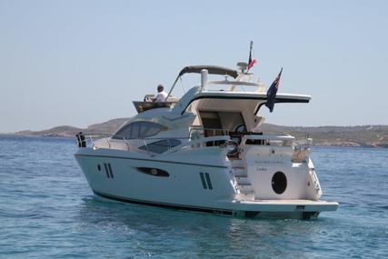 Pearl 50 for sale in Malta for €235,000 (£210,011)