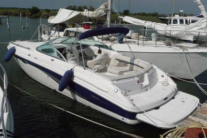 Chaparral 265 SSi for sale in Spain for €49,000 (£42,837)
