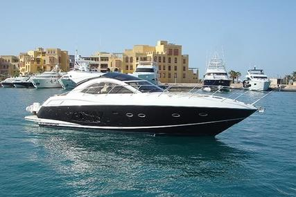 Sunseeker Portofino 48 for sale in Egypt for £475,000
