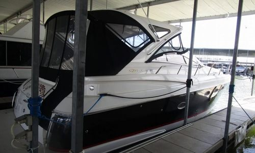 Image of Regal 4060 Commodore for sale in United States of America for $200,000 (£143,400) Rockwall, Texas, United States of America