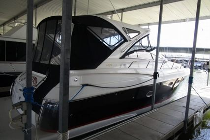Regal 4060 Commodore for sale in United States of America for $200,000 (£143,167)