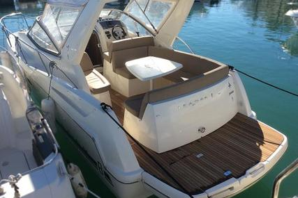 Jeanneau Leader 8 for sale in Spain for €61,950 (£55,300)