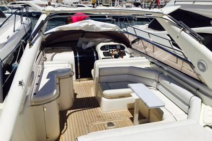 Sunseeker Comanche 40 for sale in Spain for €59,000 (£52,615)