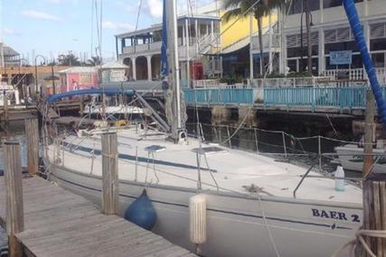 Bavaria 46 for sale in United States of America for $100,000 (£75,783)