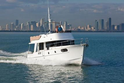 Beneteau Swift Trawler 44 for sale in United States of America for $685,490 (£517,542)