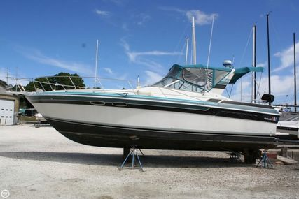 Wellcraft 3400 Gran Sport for sale in United States of America for $24,000 (£18,875)