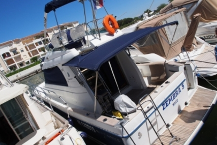 Beneteau Antares 10.80 for sale in France for €95,000 (£85,451)