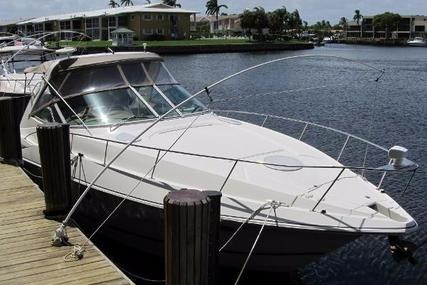 Cruisers Yachts 3470 Express for sale in United States of America for $49,995 (£35,588)