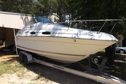 Sea Ray 230 Sundancer for sale in United States of America for $15,000 (£11,880)