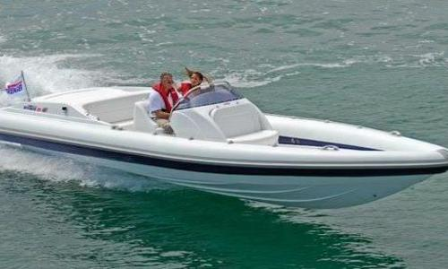 Image of Revenger 29 for sale in Spain for £56,950 Palma, , Spain
