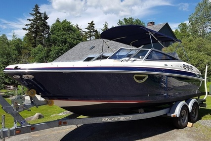Larson 238 LXI for sale in United States of America for $45,000 (£34,055)