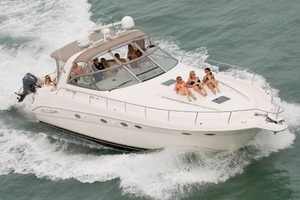 Sea Ray Sundancer for sale in United States of America for $114,500 (£81,872)