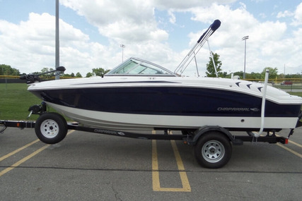 Chaparral H20 Fish & Ski for sale in United States of America for $28,900 (£21,023)