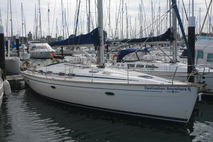 Bavaria Cruiser 46 for sale in United Kingdom for £78,995