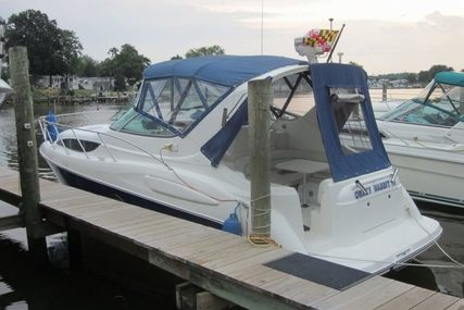 Bayliner 305 Cruiser for sale in United States of America for $74,995 (£56,025)