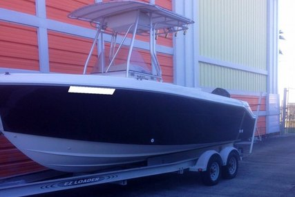 Wellcraft 230 Fisherman for sale in United States of America for $23,500 (£17,095)