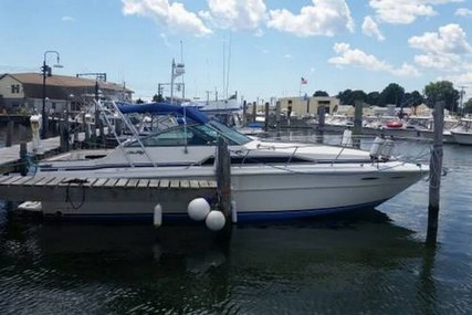 Sea Ray 340 Express Cruiser for sale in United States of America for $17,495 (£13,321)