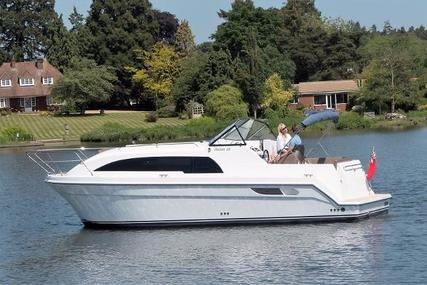 Haines 26 for sale in United Kingdom for £116,400