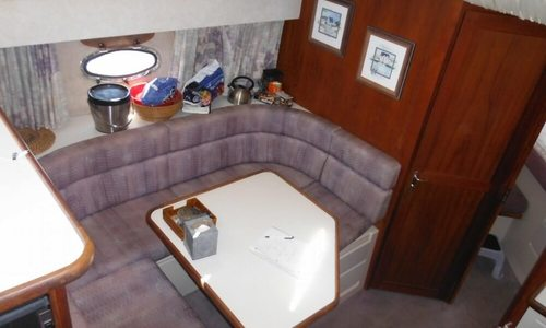 Image of Carver 36 aft cabin for sale in United States of America for $45,000 (£32,033) New London, Connecticut, United States of America