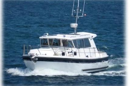 Aquastar 38 for sale in Guernsey and Alderney for £280,000