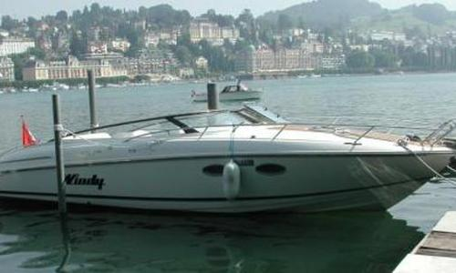 Image of Windy Ghibli 28 for sale in Spain for £69,000 Spain