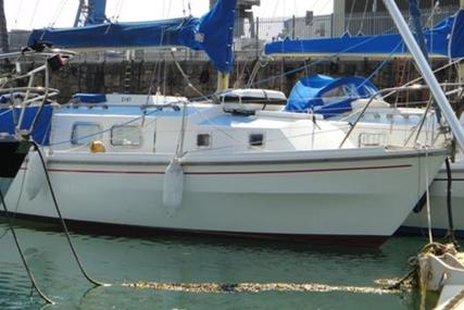 Westerly Centaur for sale in Jersey for £9,995