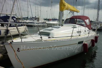 Beneteau Oceanis 321 for sale in United Kingdom for £38,950