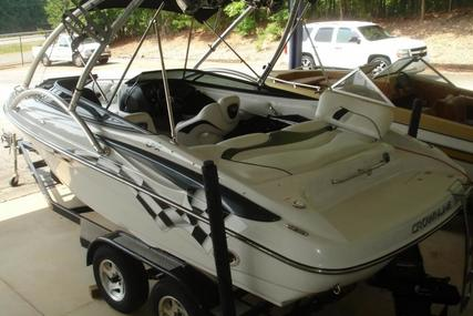 Crownline 21 SS LPX for sale in United States of America for $27,500 (£19,608)