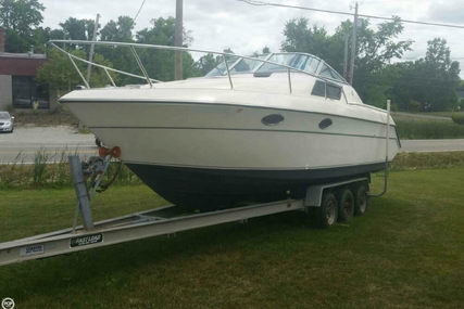 Slickcraft 279 SC for sale in United States of America for $12,500 (£9,449)