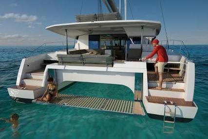 Fountaine Pajot Saona 47 for sale in France for P.O.A. (P.O.A.)