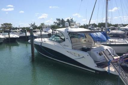 Sea Ray Sundancer for sale in United States of America for $265,000 (£197,817)