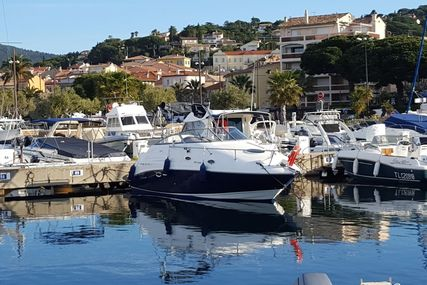 Mooring Sainte Maxime - Gulf of St Tropez for sale in France for €20,000 (£17,486)