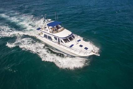 Navigator 53 Classic for sale in Bahamas for $280,000 (£212,186)