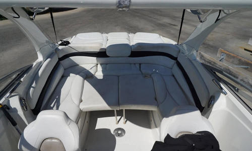 Image of Larson 288 LXi for sale in United States of America for $45,000 (£32,085) Largo, Florida, United States of America