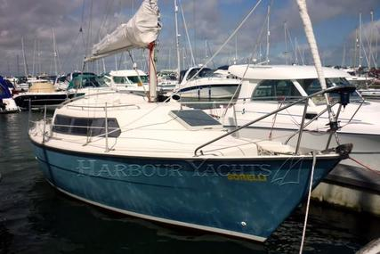 Sailfish 25 for sale in United Kingdom for £6,995