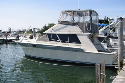 Silverton 40 Convertible for sale in United States of America for $30,000 (£21,390)